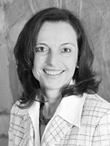 Claudia Koyka