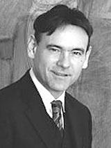 Dr. Ralf Stark