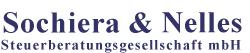 Sochiera & Nelles Logo
