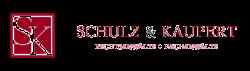 Schulz & Kaupert Logo